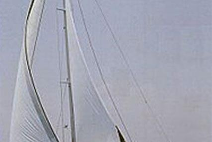 Atlantic 44 for sale in Greece for €68,000 (£62,101)