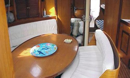 Image of Atlantic 44 for sale in Greece for €68,000 (£57,895) Greece