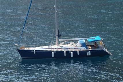Custom Sloop 54 for sale in Greece for €75,000 (£64,826)
