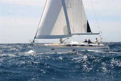 Bavaria Yachts 40 Cruiser for sale in Greece for €75,000 (£68,355)