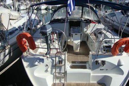 Jeanneau Sun Odyssey 43 for sale in Greece for €79,500 (£68,085)
