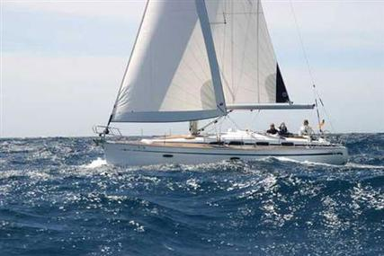 Bavaria Yachts 40 Cruiser for sale in Greece for €86,000 (£77,465)