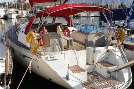 Jeanneau Sun Odyssey 51 for sale in Greece for €99,000 (£85,230)