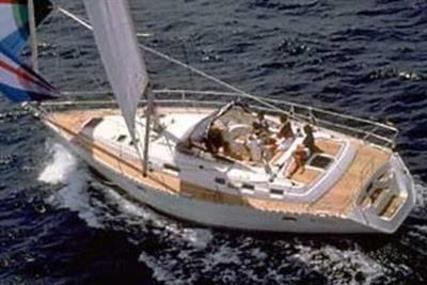 Jeanneau Sun Odyssey 42 CC for sale in Greece for €110,000 (£96,424)
