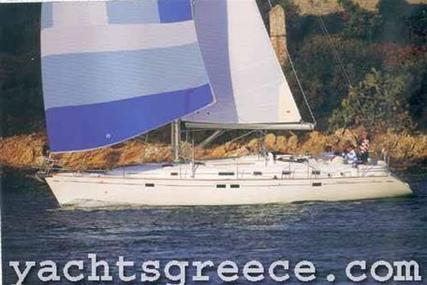 Beneteau Oceanis 461 for sale in Greece for €115,000 (£100,806)