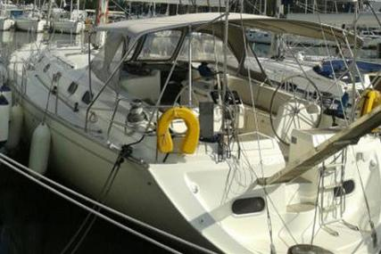 Dufour Yachts Gib Sea 51 for sale in Greece for €128,000 (£116,817)