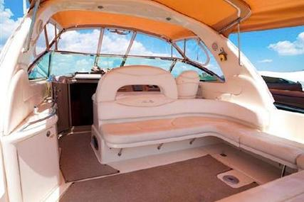 Sea Ray 41 Aft Cabin for sale in Greece for €120,000 (£108,125)
