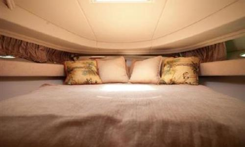 Image of Sea Ray 41 Aft Cabin for sale in Greece for €120,000 (£101,386) Greece