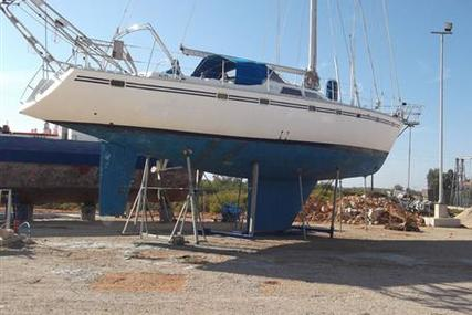 Atlantic 61 Custom for sale in Greece for €155,000 (£141,554)