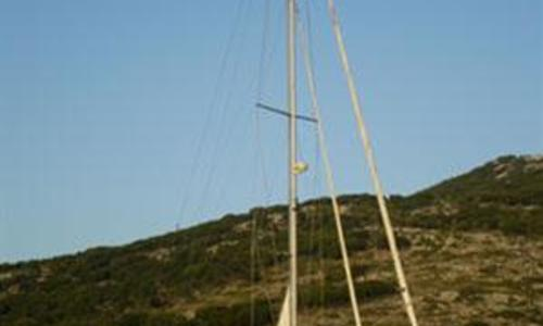Image of Comar COMET 54 DH for sale in Greece for €164,000 (£142,493) Greece