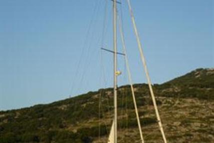 Comar COMET 54 DH for sale in Greece for €164,000 (£146,264)