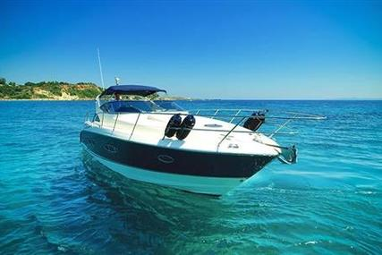 Azimut Yachts 39 Atlantis for sale in Greece for €165,000 (£145,720)