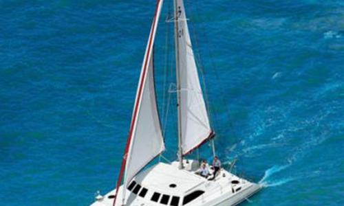 Image of Broadblue 385 for sale in Greece for €167,000 (£144,778) Greece
