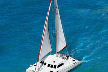 Broadblue 385 for sale in Greece for €167,000 (£143,890)