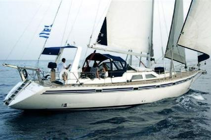 Atlantic 61 Custom for sale in Greece for €170,000 (£155,253)