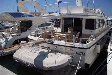 Azimut Yachts 60 for sale in Greece for €170,000 (£153,102)