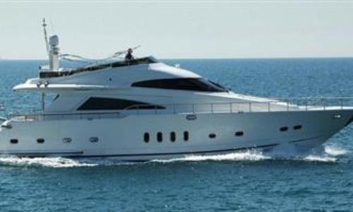 Image of Bilgin for sale in Greece for €225,000 (£206,157) Greece