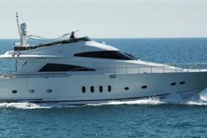 Bilgin for sale in Greece for €225,000 (£194,289)