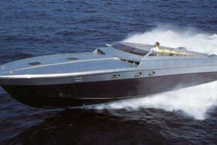 Magnum 50 for sale in Greece for €240,000 (£219,180)