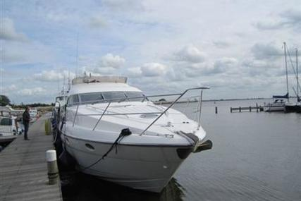 Fairline 55 for sale in Netherlands for €270,000 (£231,062)