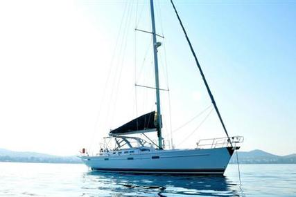 Beneteau Oceanis 57 for sale in Greece for €280,000 (£253,066)