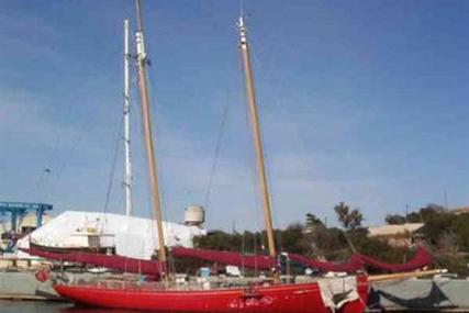 SCIARELLI for sale in Cyprus for €290,000 (£251,771)