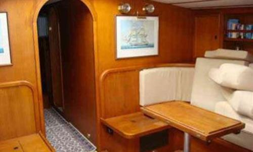 Image of SCIARELLI for sale in Cyprus for €290,000 (£250,043) Cyprus