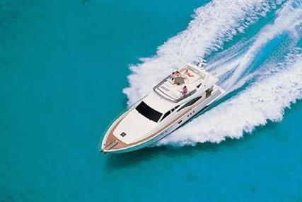 Ferretti 68 Flybridge for sale in Greece for €510,000 (£468,251)