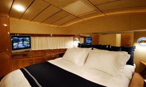 Image of Ferretti 680 for sale in Greece for €740,000 (£638,074) Athens, , Greece