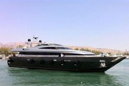 Baglietto 30m. for sale in Greece for €2,100,000 (£1,785,897)