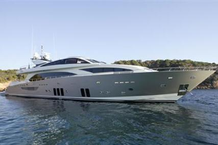 Couach Couach 37 FLY for sale in Greece for €5,500,000 (£4,707,977)