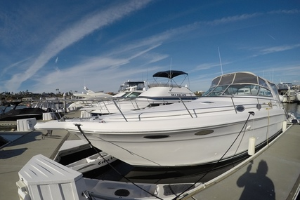 Sea Ray 330 Sun Dancer for sale in United States of America for $49,999 (£39,259)