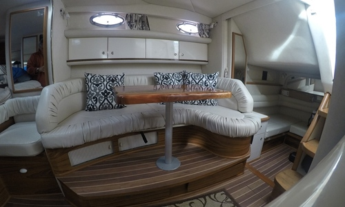 Image of Sea Ray 330 Sun Dancer for sale in United States of America for $15,000 (£10,754) United States of America