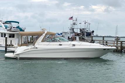 Sea Ray 410 Sundancer for sale in United States of America for $134,900 (£101,867)