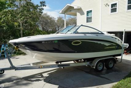 Chaparral 224 Sunesta for sale in United States of America for 41.500 $ (31.974 £)