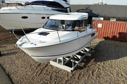 Jeanneau Merry Fisher 795 for sale in United Kingdom for £70,950