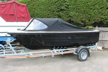 Admiral 471 Custom for sale in United Kingdom for £7,920