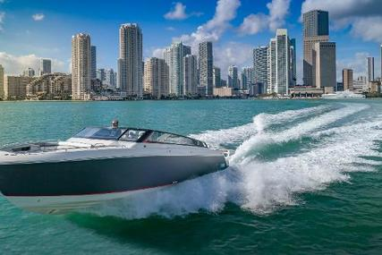 GREENLINE Neo for sale in Spain for €315,000 (£273,179)