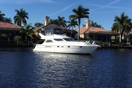 Princess Flybridge for sale in United States of America for $144,900 (£112,897)