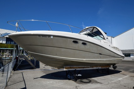 Sea Ray 290 Sundancer for sale in United States of America for $49,950 (£39,290)