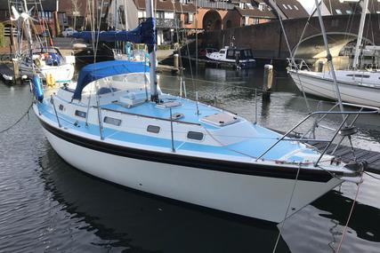 Westerly Seahawk 34 for sale in United Kingdom for £34,000