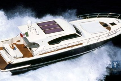 GAGLIOTTA 52 for sale in Italy for €244,000 (£208,720)