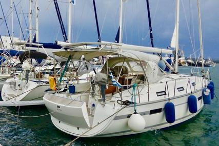 Bavaria Yachts 36 Cruiser for sale in Greece for €81,000 (£69,419)