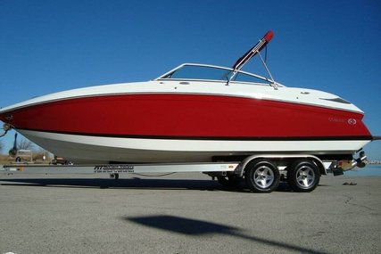 Cobalt 262 for sale in United States of America for $65,000 (£49,190)