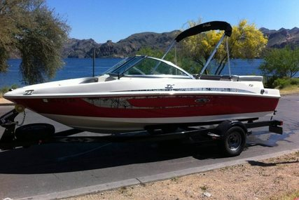 Sea Ray 175 Sport for sale in United States of America for $15,750 (£11,968)
