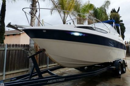 Bayliner 245 Cruiser for sale in United States of America for $18,250 (£14,061)