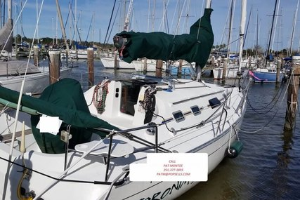 Beneteau First 310 for sale in United States of America for $36,200 (£27,277)
