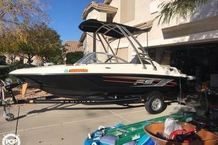 Bayliner 175 Bowrider for sale in United States of America for $21,750 (£16,541)