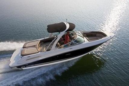 Sea Ray 250 SLX for sale in Hong Kong for $55,000 (£43,180)