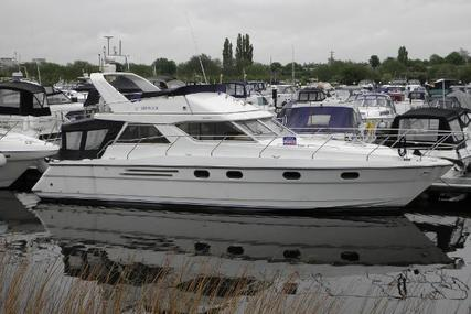 Princess 410 for sale in United Kingdom for £69,950